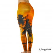 Orange_sky_back_side_600x600
